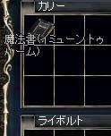 10-2f6.jpg
