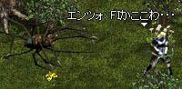 20050206160319.jpg