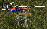 20050217005649.jpg
