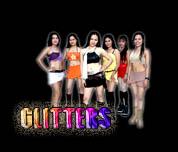 AG'S glitters