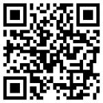 携帯サイト 特集ページ
