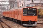 20071225-01.jpg