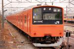 20071225-08.jpg