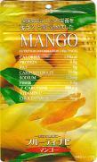mango001.jpg