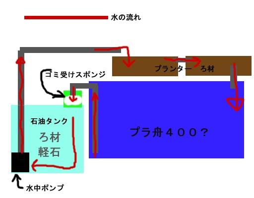 20080214000525.jpg