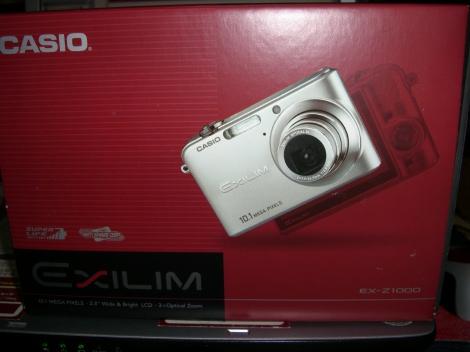 20061211040638.jpg