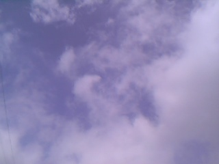 06/5/20青空1