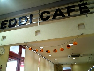eddi cafe 2
