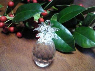 07クリスマスツリー