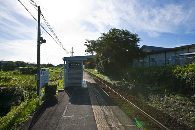 hitoyoshi04.jpg