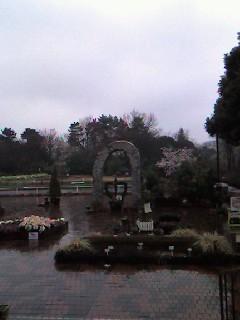 20090227200954