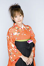 musume-1.jpg