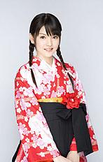 musume-2.jpg
