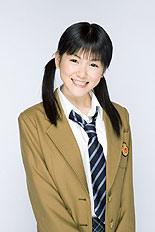 musume-3.jpg
