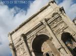 roma_arco di settimio severo