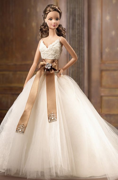 wedding-barbie.jpg