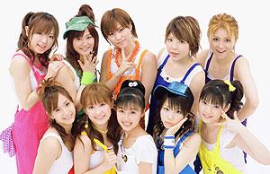 ichihaya_photo_musume2.jpg