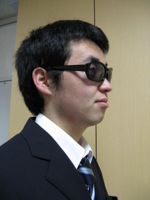 tokumei2_convert_20090330222638.jpg