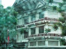 東京旅行 047