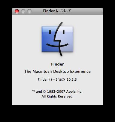 10.5.3 finder