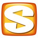 SimplifyMedia.png