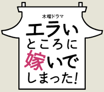 20070215.jpg