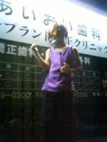 NEC_2844.jpg