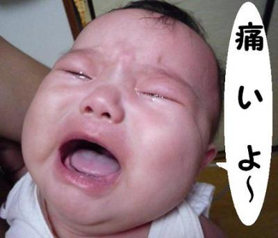 maika08281.jpg