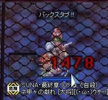 439ss2.jpg