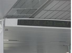 090723.jpg
