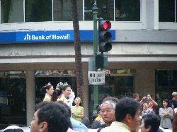 ハワイ0018