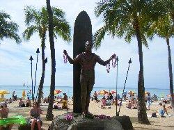 ハワイ0152
