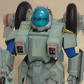 223-shinkimu-00.jpg