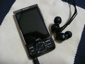 P1000434_convert_20080903000352.jpg