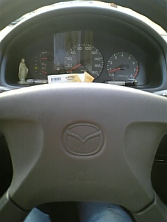20060111030936