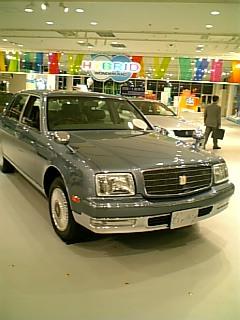 20060120051802
