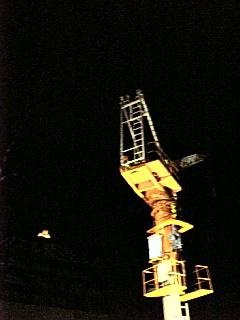 20060125040304