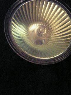 20060131015408