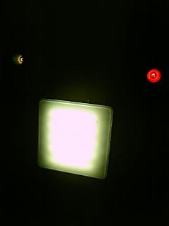 20060216012709