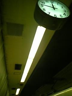 20060411032704