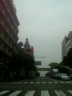 20060413212125