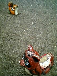 20060424042403