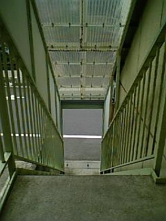 20060425062104