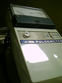 20060512135120