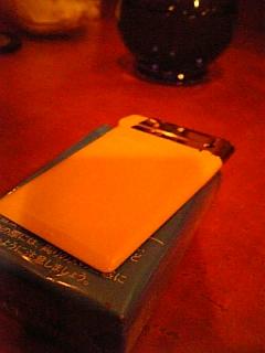 20060529005430