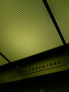 20060614033303