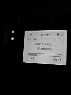 20060614211222