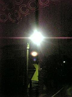20060718012621