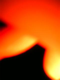 20060727030308