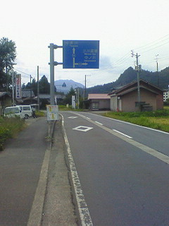NEC_0632.jpg